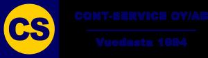 ContService-logo