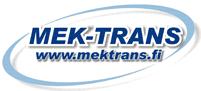 MEK-Trans-logo