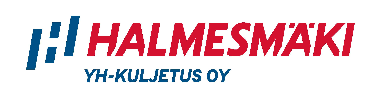 YH-kuljetus-logo