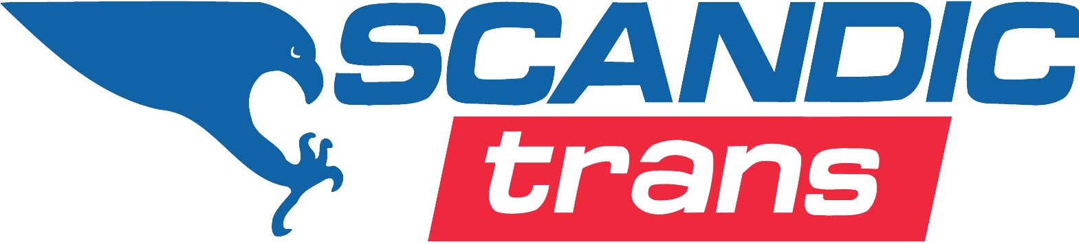 Scandic-trans-logo